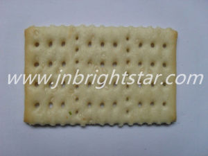 Soda Biscuit/Cracker