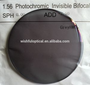 f8d4d62b582 1.56 Photochromic Lens Price