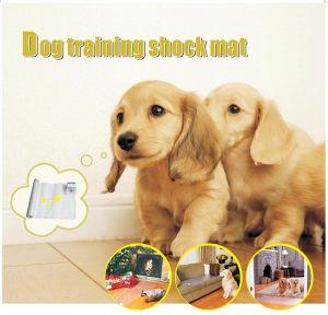 Electronic Safety Sofa Scram Pet Dog Scat Training Mat