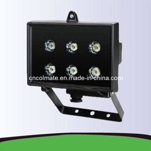 LED Tube Work Light (LAE-1010R) pictures & photos