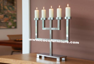 Candle Holder pictures & photos