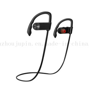 OEM Wireless Bluetooth Promotional Stereo Sport Headphone Earphone