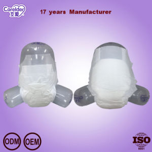 Disposable Adult Diaper with Good Price