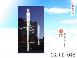 Ggjgd-048 IP65 30-210W LED Landscape Light pictures & photos