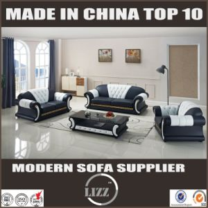 New Model Sofa China Sofa Campbellandkellarteam
