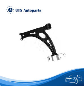 Control Arm for Audi, Seat,   Skoda, VW 1k0407151m pictures & photos
