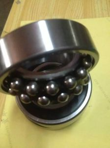 Original SKF Wholesale Bearing 1200k Spherical Ball Bearings