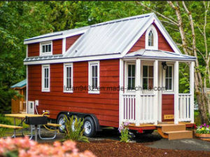China 2018 Homes Models, Manufactured Homes Models (TH-063) - China on cheap prefabricated homes, cheap cabins, cheap modular homes, cheap container homes, cheap mini homes, cheap truck, affordable modular homes, cheap barn homes, cheap homes in texas, cheap garage homes, luxury mobile homes, rv park model homes, cheap shed homes, cheap houses, cheap living rooms, cheap building homes, cheap motor homes, cheap two story homes,