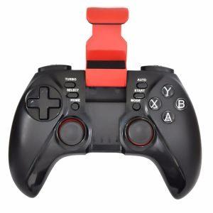Smartphone Joystick Support Vr Game Accessories