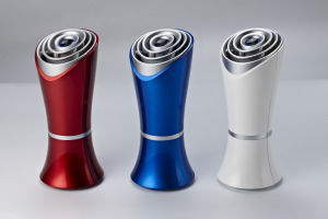 High Quality Home Air Purifier Air Freshener pictures & photos