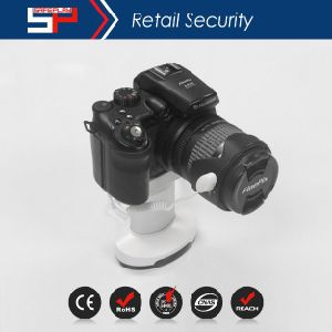 Camera Protection Anti Theft Pedestal Stand Sp2202 pictures & photos