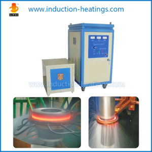Factory Supply High Efficiency Induction Hardening Equipment