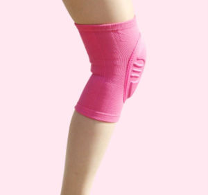 Jordan Honey Type Sport Elbow Supporter with Good Elastic pictures & photos
