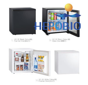 Office mini bar Antique China Mini Bar Office Mini Bar Office Manufacturers Suppliers Madeinchinacom Madeinchinacom China Mini Bar Office Mini Bar Office Manufacturers Suppliers