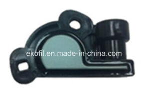 Throttle Position Sensor OEM 17083333 (17106680) for Isuzu, Vihicross pictures & photos