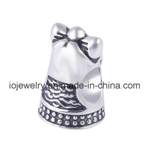 Vehicle Jewelry Ship Boat Bead pictures & photos