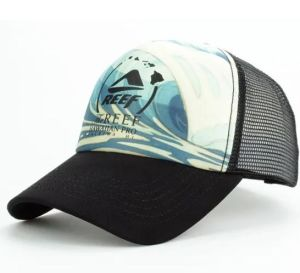 45a35bdc8 China Trucker Hat, Trucker Hat Wholesale, Manufacturers, Price ...