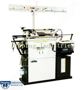Advanced Glove Knitting Machine for Polyester and Cottton pictures & photos