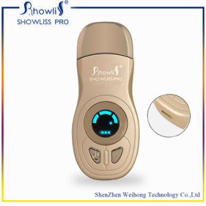2016 New Design Most Popular Professional Hair Removal Machine