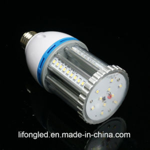 Ce Approved Best Price 36W LED Corn Lights Bulb for Big Factory pictures & photos