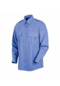 Short Sleeve Security Shirts Guard Uniform pictures & photos