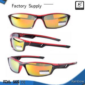 e3eaf9b2ebcf China Original Brand Sun Glasses Flexible Sport Sunglasses - China ...