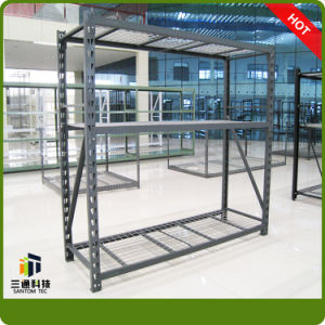 Whalen Storage Rack, Adjustable Racking pictures & photos