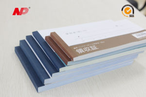 china np 047 simple packing carbonless copy paper non carbon