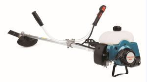 Hot Selling Knapsack Petrol Brush Cutter (BC411) pictures & photos