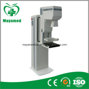 My-D030 X-ray Manufacturer Multiple Function Mammography X-ray Machine pictures & photos