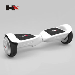 Smart Self Balancing Electric Scooter 2 Wheel Self Balancing Scooter