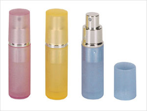 Perfume Atomizer (KLP-32) pictures & photos
