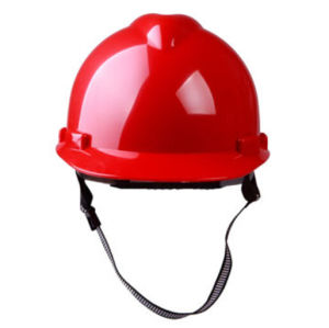 ABS Safety Helmet for Striking Resistance pictures & photos