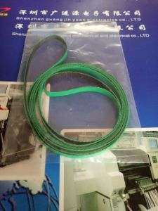 Panasonic SMT Machine Spare Parts Cm402-M Flat Belt 2165*8.5mm