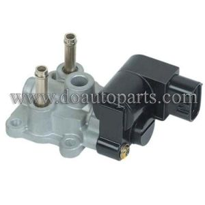 Idle Speed Control Valve 22270-11020 for Toytoa Tercel pictures & photos