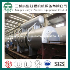 Design and Fabricate Boiler Deaerator Tank pictures & photos