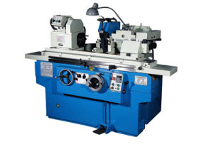 Universal Cylindrical Grinding Machine (BL-M1420H/F*500, M1420H/F*800) pictures & photos