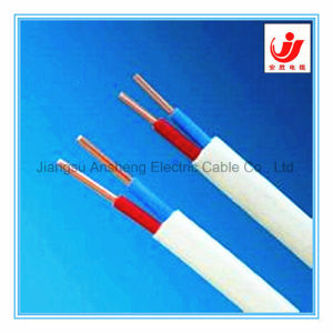 Heating Element Use Electric Wire