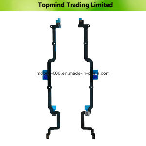 Replacement Part for iPhone 6 Plus Home Button Extension Flex Cable