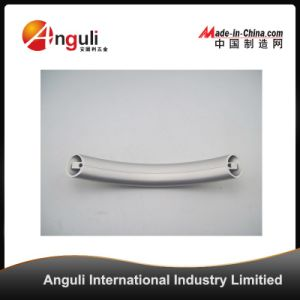 Hot Style Aluminum Kitchen Cabinet Handle pictures & photos