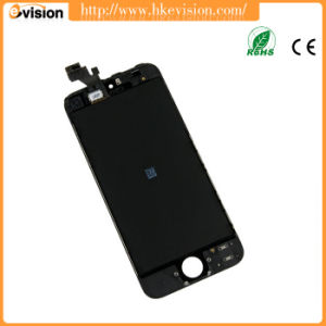 Brand New Hot Sale for iPhone 5 Display LCD OEM pictures & photos