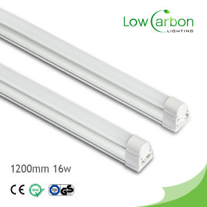 Integration CE RoHS 0.6m T5 8W Tube LED Grow Light pictures & photos