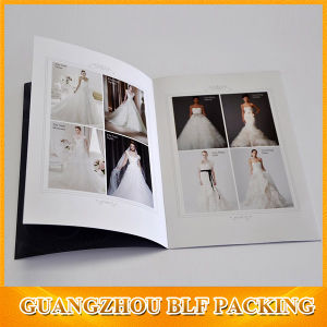 Printing Catalog pictures & photos