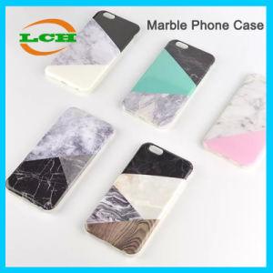creative iphone 6 case