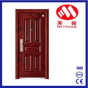 China Honeycomb Core Door Honeycomb Core Door Manufacturers Suppliers | Made-in-China.com  sc 1 st  Made-in-China.com & China Honeycomb Core Door Honeycomb Core Door Manufacturers ...