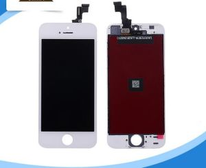 OEM Quality Screen for iPhone 5s Touch Screen with LCD Assembly