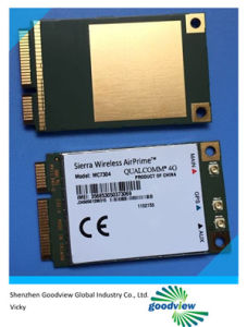 Mc7304 Sierra 4G Lte Original New Module