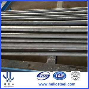 Qt (Quenched and Tempered) Steel Bar S70c S75c S80c S85c