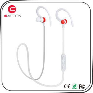 Stereo Bluetooth Headset for Mobile Phone