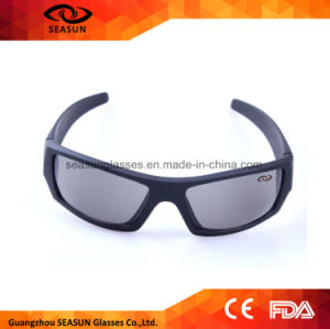 Professional Cycling Glasses Riding Sports Sunglasses Bike Goggles Cycling Glasses pictures & photos